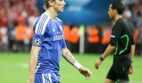 Fernando Torres, one of our Fantasy Football tips for Gameweek 22