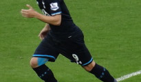 Roberto Soldado jokes aimed at this Spurs signing
