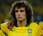 The David Luiz PSG jokes focused on the Brazilian star after Chelsea agreed a fee that could rise to £50m