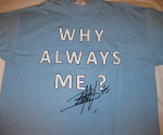 Mario Balotelli returns to the Premier League and maybe he'll bring this t-shirt with him