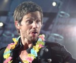 Jason Orange quits Take That but has lovely snaps like this to look back on