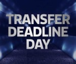 Sky Sports News transfer deadline day jokes accompanied the usual viewing as the first 2014/15 window closes