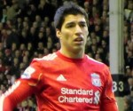 The Luis Suárez jokes after Liverpool's 1-0 Champions League defeat to Basel were a tribute to the former striker's memory