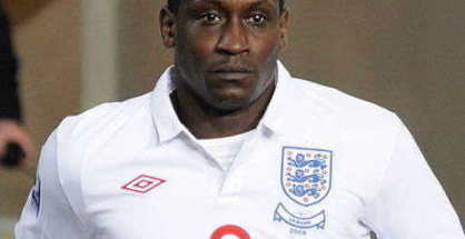 Heskey comeback to this sort of thing