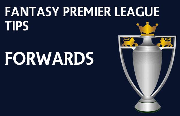 Fantasy Premier League tips Gameweek 14: Forwards ...