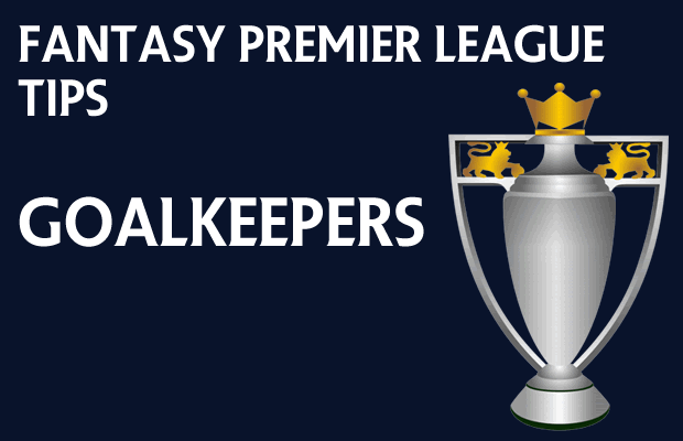 Our Fantasy Premier League tips Gameweek 15 goalkeepers round-up is