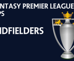 Fantasy Premier League tips midfielders round-up