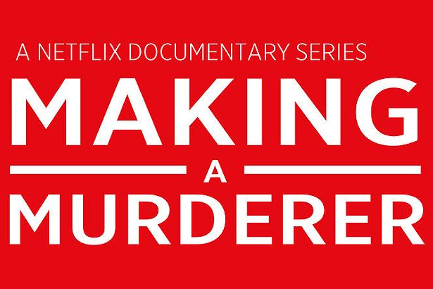 There was a Free Steven Avery banner at Republic of Ireland 0-0 Northern Ireland in support of the Making A Murderer case featured on Netflix