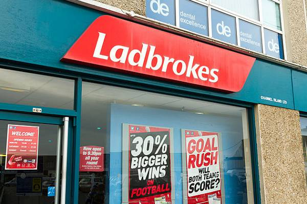 A Ladbrokes customer struggles to pronounce 'Bulgaria' and another claims an own goal counts towards her both teams to score bet