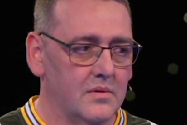 Borussia Mönchengladbach fan refuses to answer FC Köln on TV quiz show